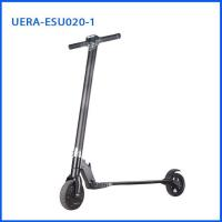 Wholesale 36V 250W Alluminum Alloy Electric Razor Scooter Mini Adult Motorized Scooter from china suppliers