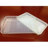 Wholesale PP meat tray from china suppliers