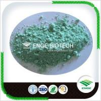 Fungicide Metalaxyl-M +Copper Oxychloride 45%WP