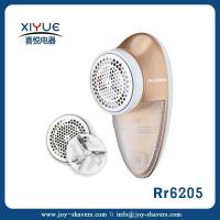 Wholesale Rr6205 powerful lint remover from china suppliers