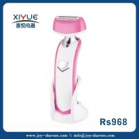 Wholesale Women's Personal Care 3 in 1 multi-function Facial cleaning face skin Beauty Tool from china suppliers