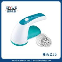 Wholesale Rr6215 Rechargeable lint remover from china suppliers