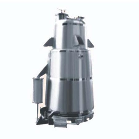 Quality Taperextractingtank for sale
