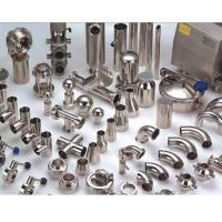 Wholesale Valvefittings from china suppliers