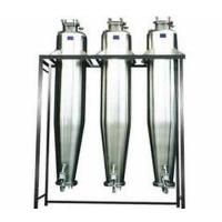 Wholesale Diacolationtank from china suppliers