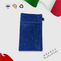 Wholesale Microfiber Glasses Bags from china suppliers
