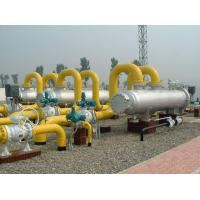 Wholesale Drilling and Workover Equipment Gas Filter from china suppliers