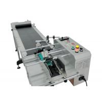 Counting custom paging machine of friction (independent function)