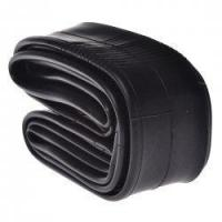 Wholesale Inner Tube Butyl Rubber Inner Tube 700X23/25C With French Air Cock FV48 from china suppliers
