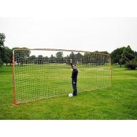 Wholesale FFIT Soccer Goal (Stepdown Base) from china suppliers