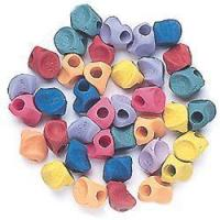 China Classroom & Office Stetro Grips on sale