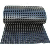 Wholesale High-performance Composite Plastic Drainage Plate from china suppliers