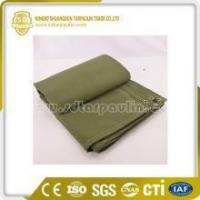 Wholesale Garden Cover Tarps Camping Ground Sheet Tarpaulins from china suppliers