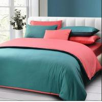 Wholesale MICROFIBRE QUILTS MicrofibreQuilts/pillows from china suppliers