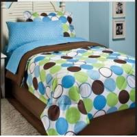 Wholesale MICROFIBRE QUILTS ComforterSets from china suppliers