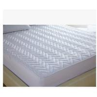 Wholesale DOWN/FEATHER DUVETS Mattressprotectors from china suppliers