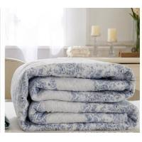 Wholesale MICROFIBRE QUILTS WASHINGQUILTS from china suppliers