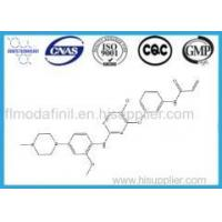 Wholesale WZ4002 1213269-23-8 pharmaceutical intermediates from china suppliers