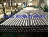 Wholesale Nickle and Alloy Seamless Heat Exchanger Tubes ASTM B163 NO2200 NO2201 NO4400 NO6625 NO6600 from china suppliers