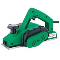 China Electric Planer ITEM: JD-8202 on sale