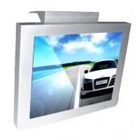 China 22 inch - ceiling mounted bus media player for digital signage on sale