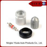 Wholesale BellRight 20204AK - TPMS Accessory Kit For Applications from china suppliers