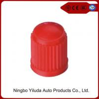 Wholesale Bell Right Led Valve Stem Caps from china suppliers