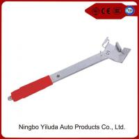 Wholesale BellRightMetal Head Valve Stem Removal Tool from china suppliers