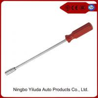 Wholesale BellRight Valve Stem Cap Installtion Tool from china suppliers