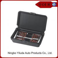 Wholesale BellRight 25PCS Tire Repair Kit from china suppliers