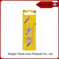 Wholesale BellRight TVC-019 4pc Valve Core from china suppliers