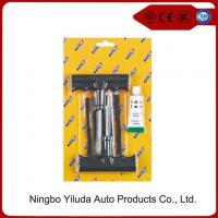 Wholesale BellRight 8Pcs Tire Repair Kit from china suppliers