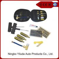 Wholesale BellRight 19pcs Tire Repair Kit from china suppliers