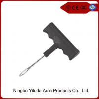 Wholesale BellRight Plastic T-Handle With Repair Needle from china suppliers