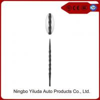Wholesale BellRight Tire Repair Needle Black Color from china suppliers