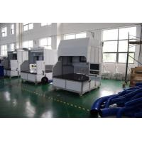 Wholesale Jeans Engraving Cutting Co2 Laser Marking Machine from china suppliers