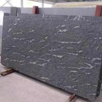 Marble Popular China Snow Grey Granite For Wall Cladding And Slabs