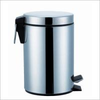 Wholesale Garbage Trash Can from china suppliers