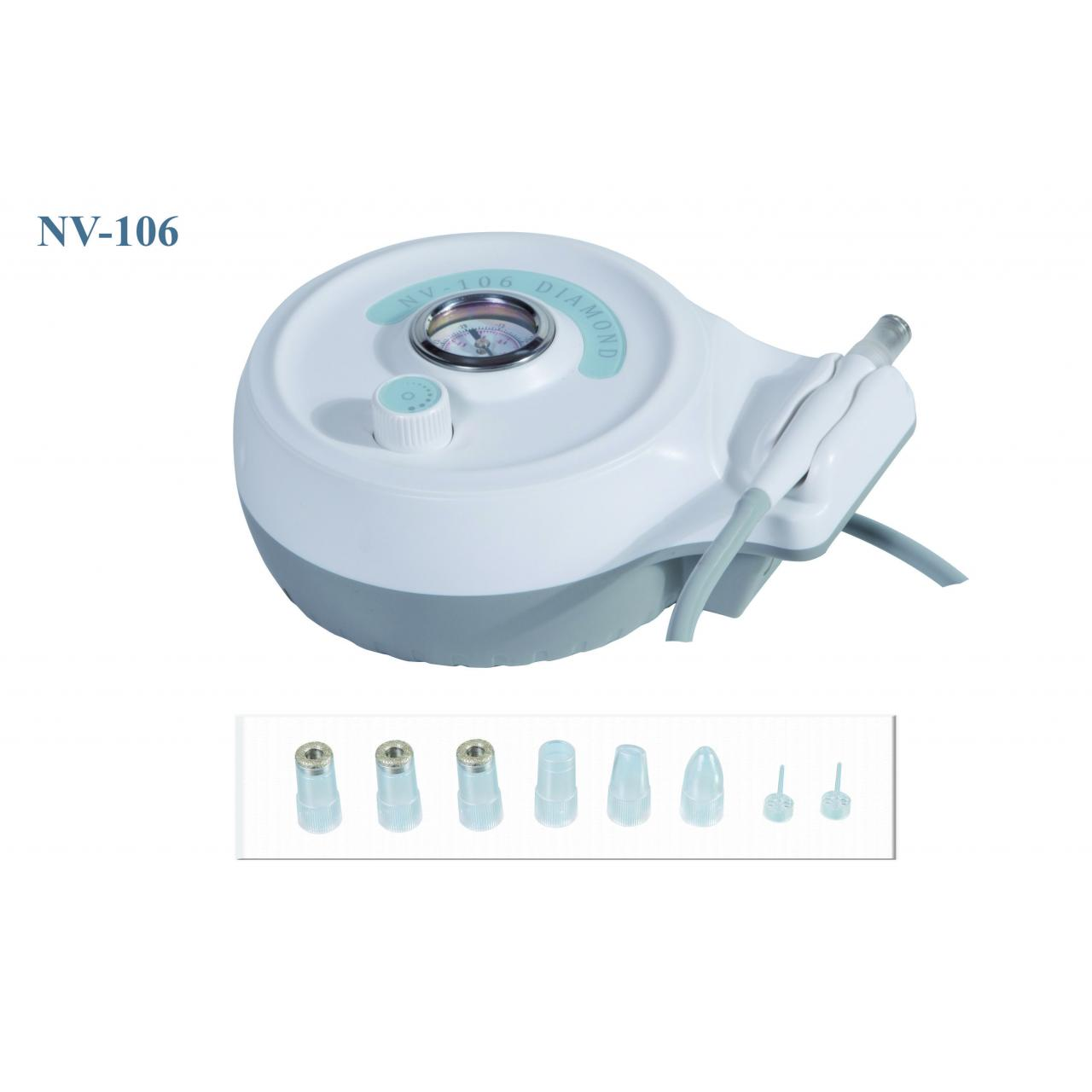 Wholesale Diamond microdermabrasion,Skincare most effective acne treatment from china suppliers