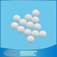 Wholesale Disinfectant Trichloroisocyanuric Acid 3 chlorine tablets TCCA 90% for swimming pool from china suppliers
