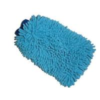 Wholesale Microfiber chenille wash mitt MCM-1005 from china suppliers