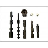 Wholesale Automatic transmission aluminum valve core parts from china suppliers