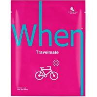 Wholesale When Travelmate from china suppliers
