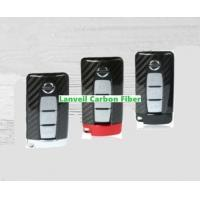 Duplicate car key making machine 15
