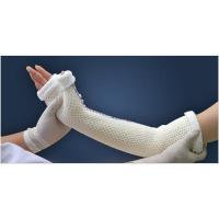 Wholesale Orthopedic sleeve from china suppliers