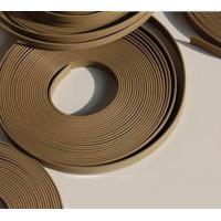 Wholesale Bronze Filled Ptfe Guide Strip from china suppliers