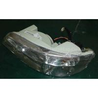 Wholesale Electric Parts 6129C11-4121100 Combination Lamp,Left Front from china suppliers