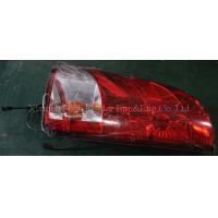 Wholesale Electric Parts 6145A02-4113400 Rear Combination Lamp(Right) from china suppliers