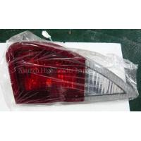 Wholesale Electric Parts 4133040-MYM-00 Combination Lamp Assemble,Right Inside from china suppliers