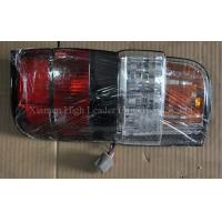 Wholesale Electric Parts 3773020 Combination Lamp AssemblyRight Rear from china suppliers